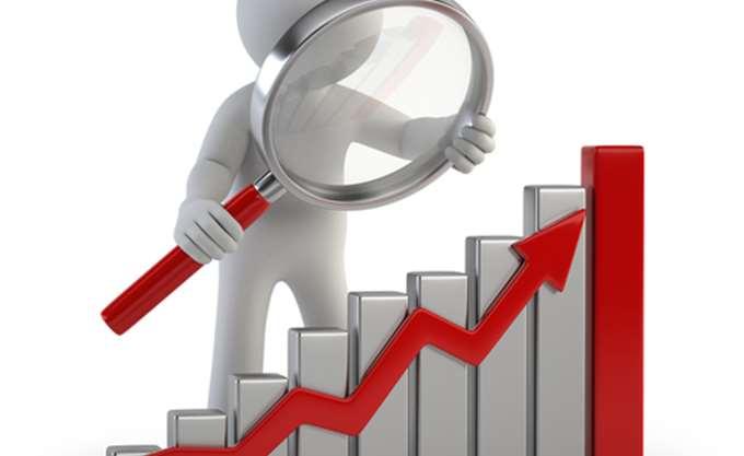 Γερμανία: Βελτιώθηκε στο -13,7 ο δείκτης οικονομικών προσδοκιών ZEW τον Αύγουστο