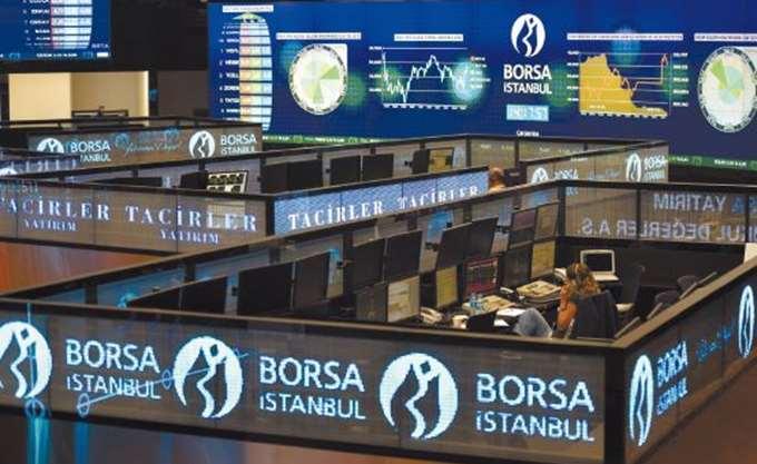 Τουρκία: Το επικίνδυνο παιχνίδι Ερντογάν με τις αγορές