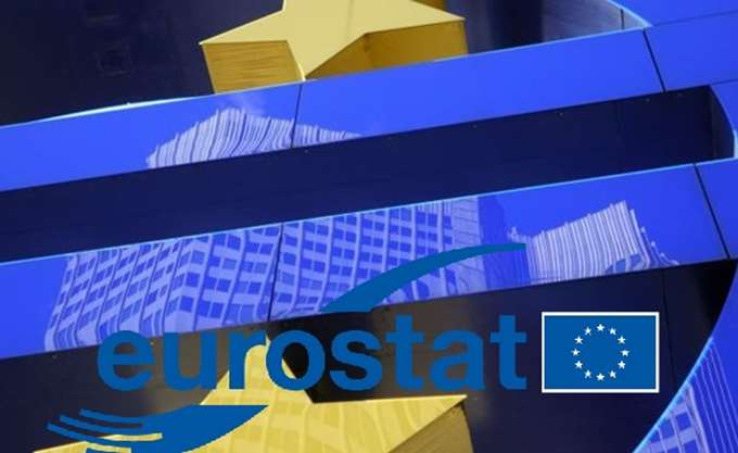 Eurostat: To 6% των Ελλήνων κατοικούσαν το 2017 σε άλλες χώρες-μέλη της ΕΕ