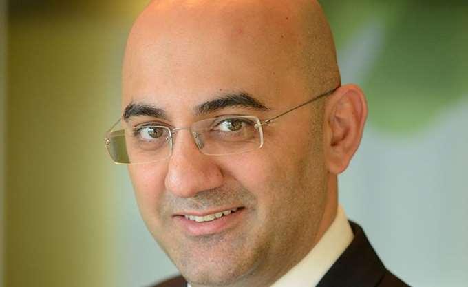 Microsoft Hellas: Νέος Διευθυντής Commercial & Partners για Ελλάδα, Κύπρο και Μάλτα