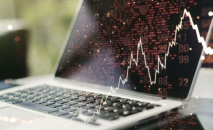 A-Quant: Στον αστερισμό του Reddit οι αγορές;