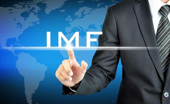 Γερμανικός Τύπος: Μέχρι το επόμενο Eurogroup η απόφαση για συμμετοχή ΔΝΤ