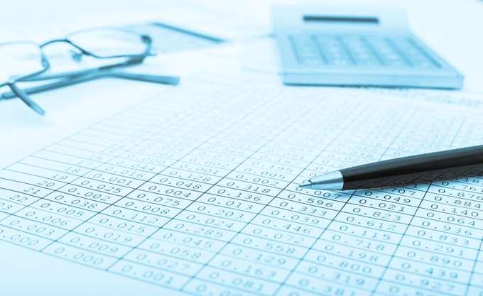 AS Company: Βελτίωση οικονομικών μεγεθών το α' εξάμηνο