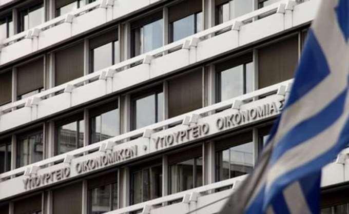Διπλό κρας τεστ για τα προαπαιτούμενα – έλεγχος από EWG & ΔΝΤ