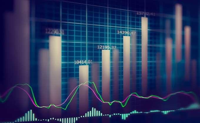 Μάρακ: Αδύνατον να βρούμε επενδυτές - η διαγραφή από το ΧΑ θα μας απελευθερώσει