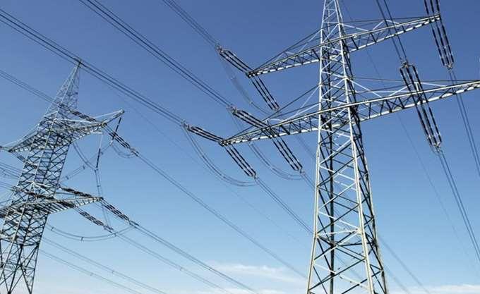 Σε οριακό σημείο το ενεργειακό σύστημα της Ελλάδας