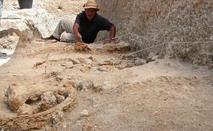 Ανακαλύφθηκαν στην Αλγερία ενδείξεις για τα αρχαιότερα λίθινα εργαλεία στη Βόρεια Αφρική