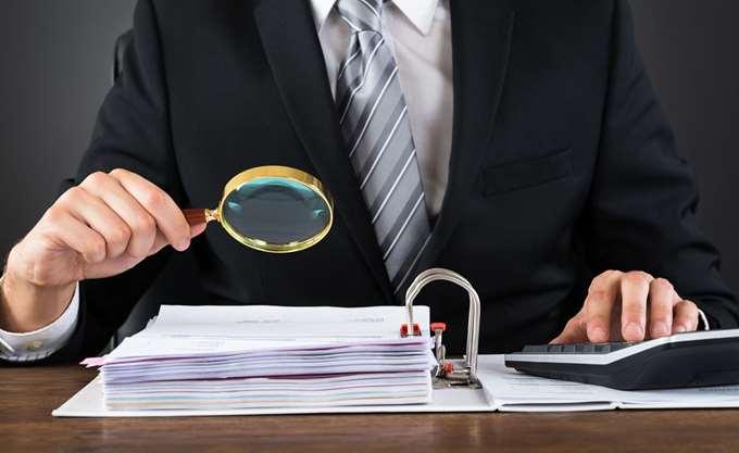 Πόσοι πιάστηκαν στην παγίδα των αποδείξεων και e-πληρωμών