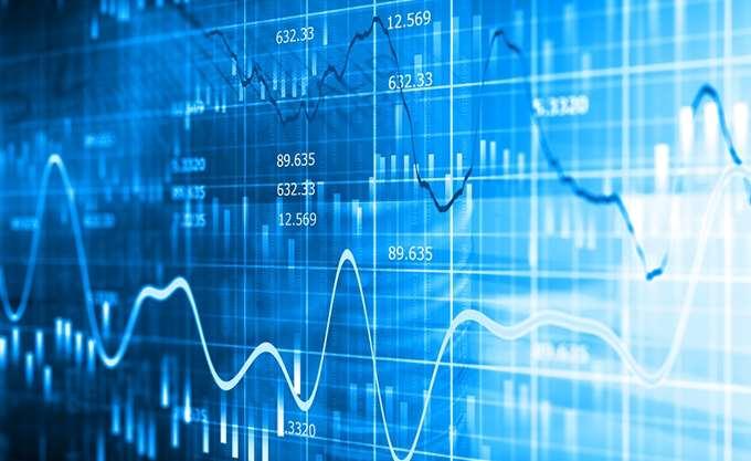 Συγκρατημένες κινήσεις στις ευρωαγορές με focus στα εταιρικά νέα