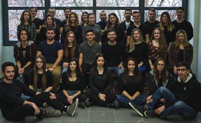 Το πρώτο TEDxAUAthens του Γεωπονικού Πανεπιστημίου Αθηνών