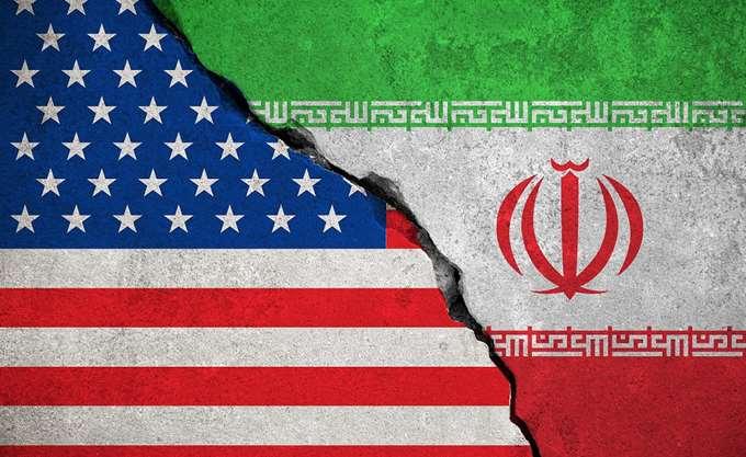 Φρουροί της Επανάστασης: Το Ιράν θα ισοπεδώσει πόλεις στο Ισραήλ, αν οι ΗΠΑ επιτεθούν