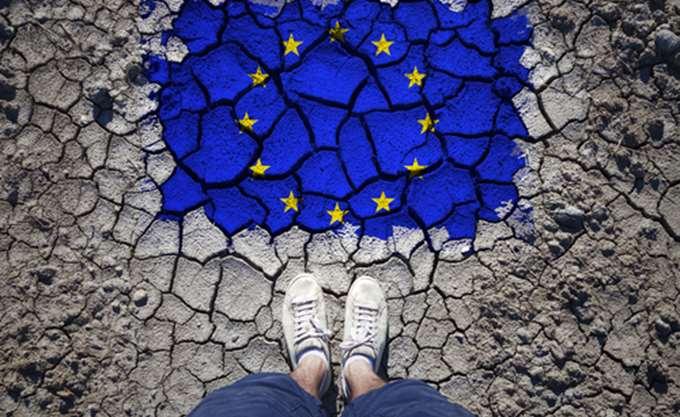 Η Ευρώπη και ο κόσμος το 2018