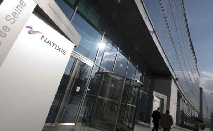 Πουλάει δραστηριότητες η Natixis - Ενισχύεται 5% η μετοχή