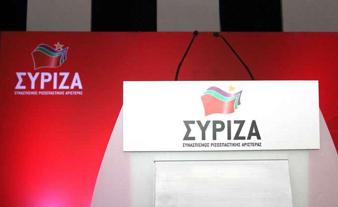"""Τι απαντά ο ΣΥΡΙΖΑ στη ΝΔ για τις απολύσεις """"στο Κόκκινο"""""""