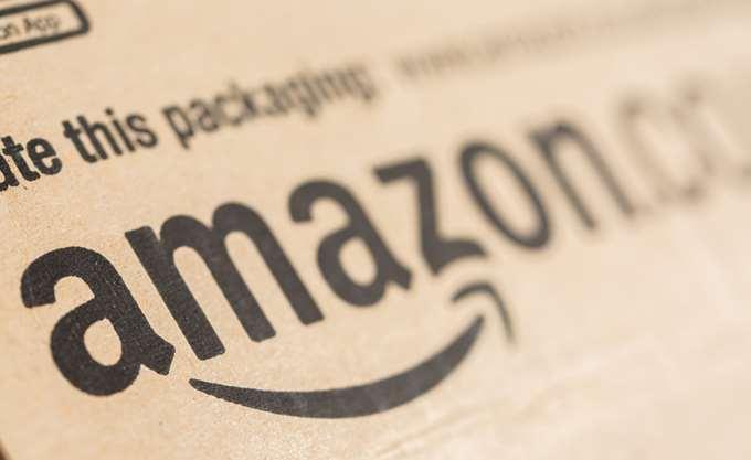 Η Amazon φέρεται να κλείνει την τοπική αγορά της στην Κίνα