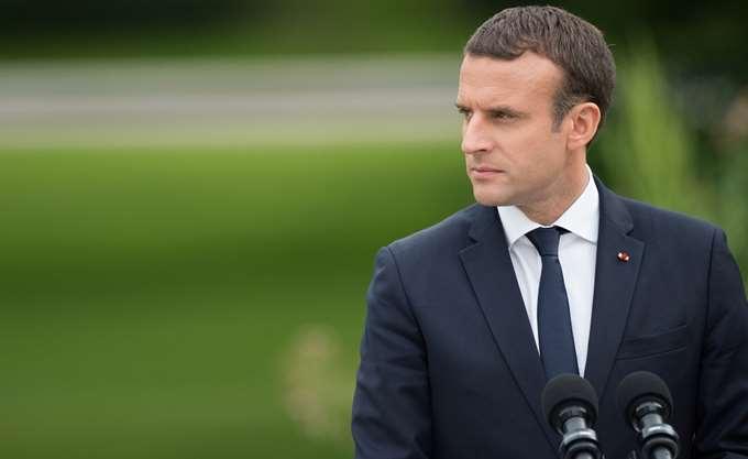 Νέος πονοκέφαλος για την Ευρωζώνη: Επιβραδύνθηκε ο ρυθμός ανάπτυξης στη Γαλλία