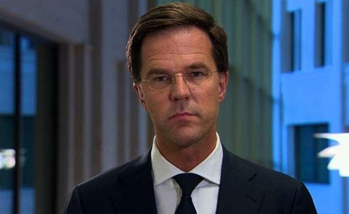 Δεν λύθηκε το πρόβλημα με την μη εκλογή Wilders στην Ολλανδία