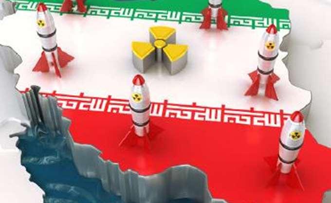 """Ρωσία: """"Δεν υπάρχει εναλλακτική"""" στην υπάρχουσα συμφωνία για τα πυρηνικά του Ιράν"""