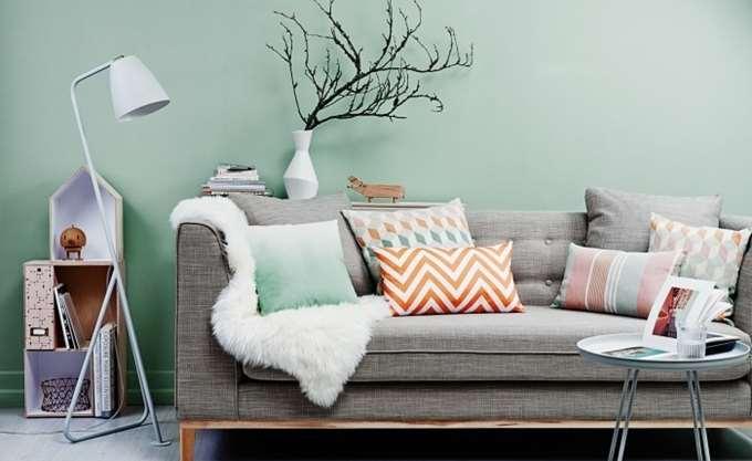 Home24: Αύξησε τις πωλήσεις της η ανταγωνιστική της ΙΚΕΑ