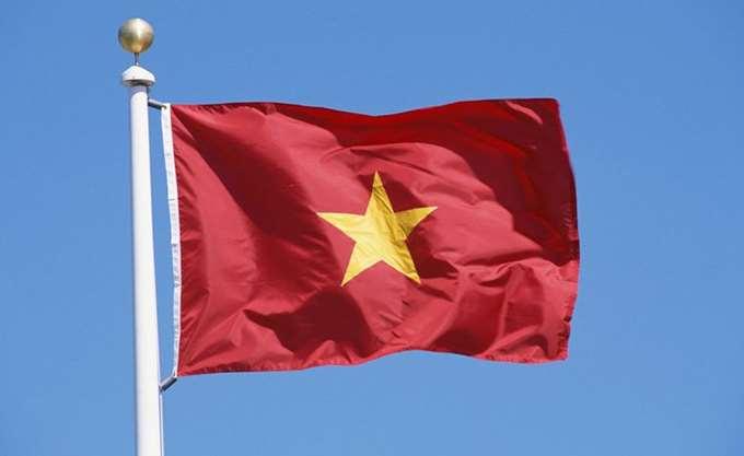 Νεκρός ο πρόεδρος του Βιετνάμ, Τσαν Ντάι Κουάνγκ
