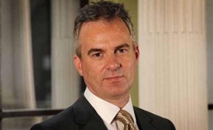 Broadbent (BoE): Η επίτευξη συμφωνίας για το Brexit παραμένει το πιο πιθανό σενάριο