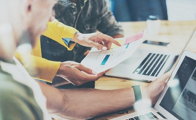 Αποτέλεσμα εικόνας για Σύσκεψη για την εκπόνηση μελέτης Subnational Doing Business, από την Παγκόσμια Τράπεζα, για την επιχειρηματική δραστηριότητα στην Ελλάδα