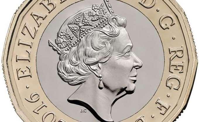 """Υποχωρεί η βρετανική λίρα μετά τις δηλώσεις Τζόνσον για """"ασύντακτο"""" Brexit"""