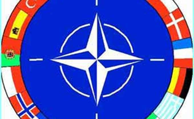ΝΑΤΟ: Στην 70ή επέτειό της η Συμμαχία προσπαθεί να ενισχύσει την ενότητά της έναντι αναδυόμενων απειλών