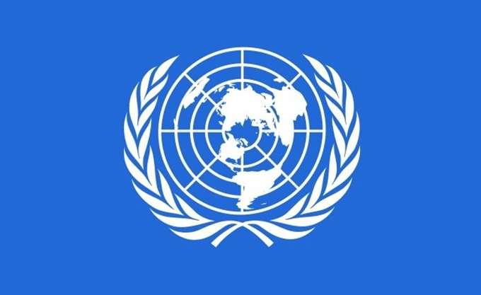 Το παγκόσμιο σύμφωνο για τη μετανάστευση εγκρίθηκε επισήμως στο Μαρακές