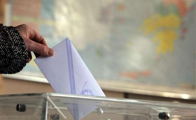 Σε αδιέξοδο η κυβέρνηση ΣΥΡΙΖΑ - Εφικτή η αυτοδυναμία για τη ΝΔ