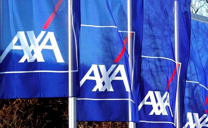 Axa: Διπλό πήραν (κατά λάθος) τον μισθό του Δεκεμβρίου εργαζόμενοί της