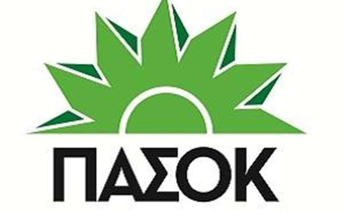 ΠΑΣΟΚ: Η κυβέρνηση των Σκοπίων συνεχίζει την αδιάλλακτη στάση της