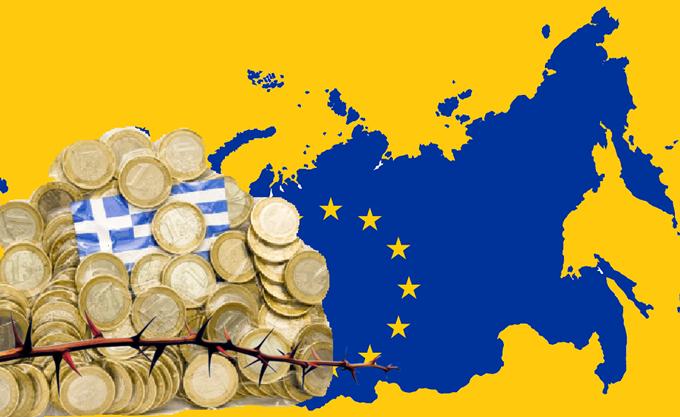 Αρνητικές διαθέσεις στην Ευρώπη, διασκορπισμένο σε πολλά μέτωπα το focus