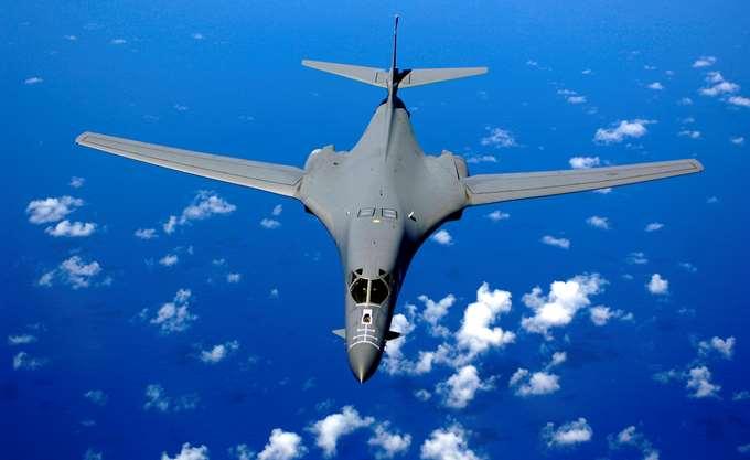 Ιαπωνία: Συγκρούστηκαν δύο αμερικανικά στρατιωτικά αεροσκάφη