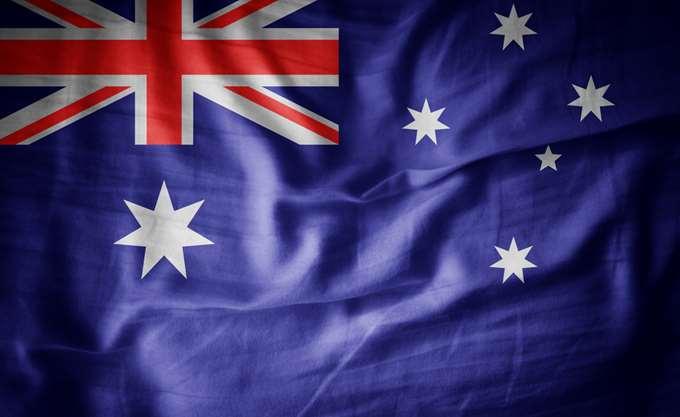 Αυστραλία: Φράουλες με βελόνες εντοπίστηκαν σε σούπερ μάρκετ όλης της χώρας