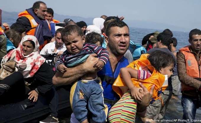Γερμανία: Μέχρι τέλη Ιουλίου η διμερής συμφωνία με την Ελλάδα