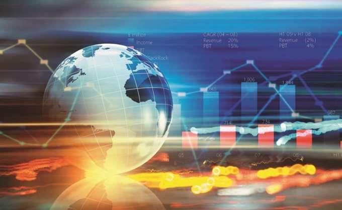 A-Quant: Tο στίγμα των αγορών αυτή την εβδομάδα θα δώσουν οι εξελίξεις στην πανδημία του κορoνοϊού