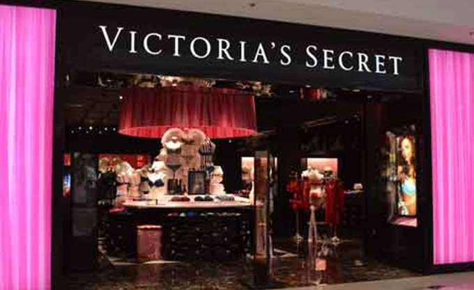 Αντιμέτωπη με πτώση σε πωλήσεις και κέρδη η Victoria's Secret