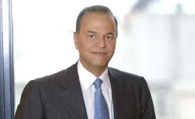Μυτιληναίος και Στασινόπουλος σε συνάντηση αξιωματούχων της Κομισιόν με ανώτατα στελέχη εταιρειών