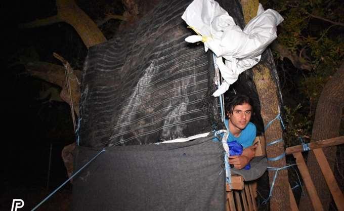 Επιστολή του γ.γ. της Διεθνούς Αμνηστίας στον Αλ. Τσίπρα για το προσφυγικό