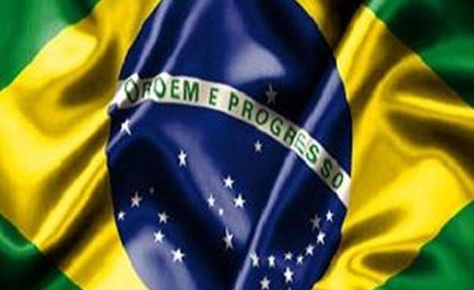 Βραζιλία: Συρρικνώθηκε το εμπορικό πλεόνασμα τον Αύγουστο