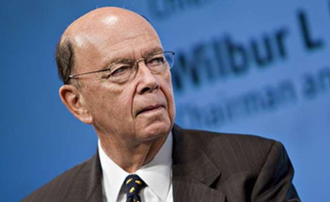 Το Forbes αφαιρεί τον Ross από τη λίστα των δισεκατομμυριούχων - Το μυστήριο των 2 δισ. που δεν υπήρξαν ποτέ