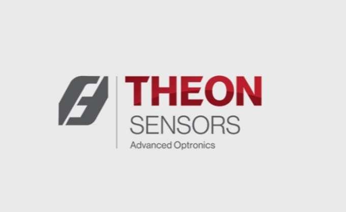 Θυγατρική στη Γερμανία ιδρύει η Theon Sensors