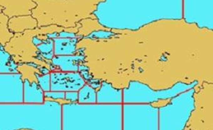 Τούρκος υπ. Ενέργειας: Θα κάνουμε γεώτρηση στη Μεσόγειο πριν μπει ο χειμώνας