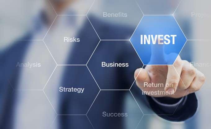 Τι αλλάζει στις στρατηγικές επενδύσεις