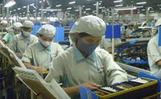 Ιαπωνία: Στο 1,9% η ανάπτυξη του ΑΕΠ το β΄ τρίμηνο