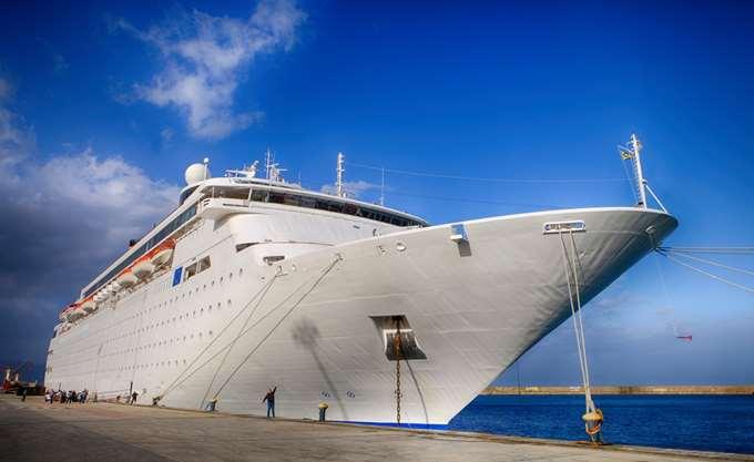 ΙΝΣΕΤΕ: 2,3 δισ. ευρώ η άμεση συμβολή του ναυτικού τουρισμού στο ΑΕΠ