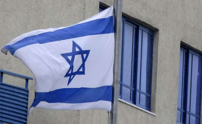 Ο Ισραηλινός πρεσβευτής κλήθηκε στο ΥΠΕΞ στο Δουβλίνο