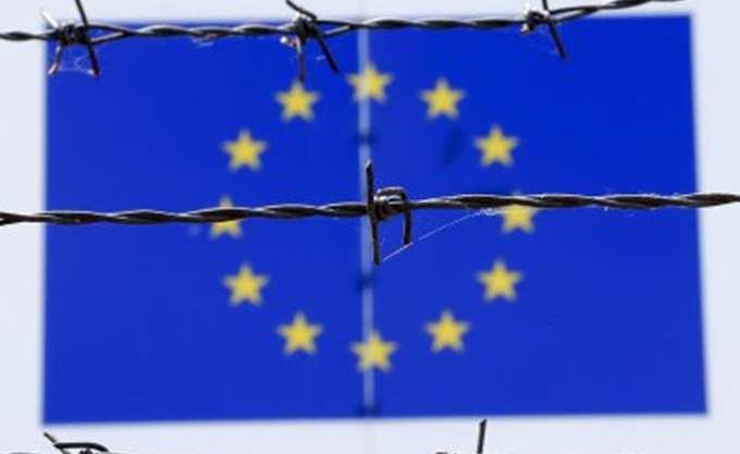 """ΔΟΜ: Τα μεσογειακά σύνορα της Ευρώπης παραμένουν """"τα πλέον θανατηφόρα στον κόσμο"""""""
