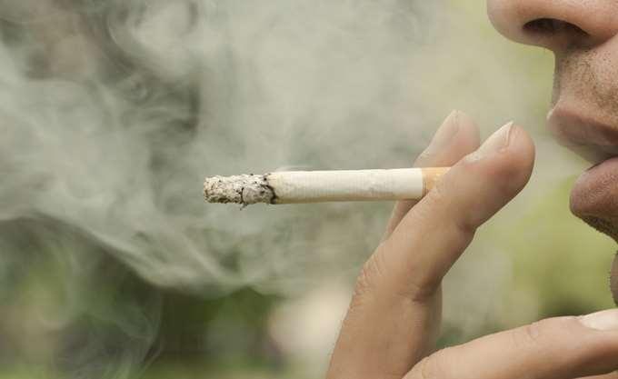 ΕΠΕ: Το κάπνισμα σκοτώνει περισσοτέρους από 15.000 ανθρώπους ετησίως στην Ελλάδα